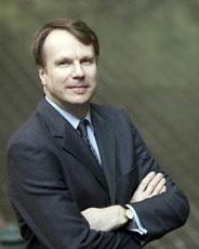 Profile image of Mike Edwards