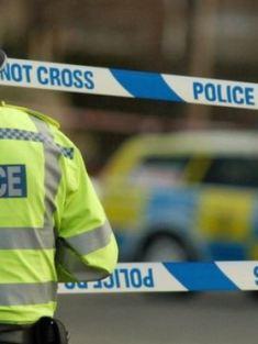 London schools evacuated over bomb threats