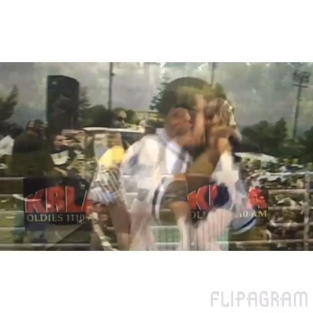 #FlashbackFriday #CaliStyle ~ #90s #ThisIsLosAngeles #Funkdoobiest ~ 🔊 Which Doobie U B? ~🔊