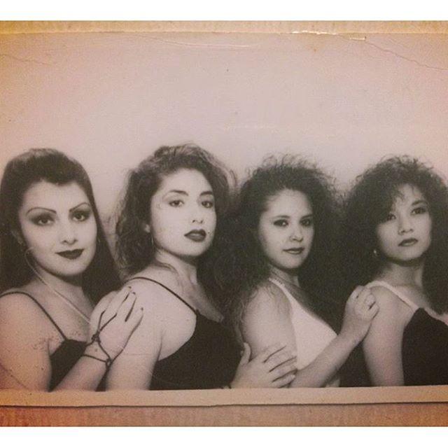 💋~1992~💋 #ORANGECOUNTY Car Show #SouthernCali