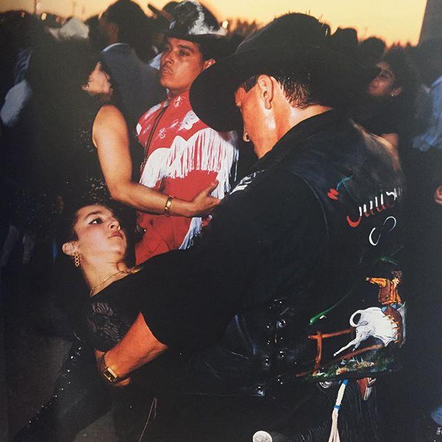#LaQuebradita #90s #BandaMachos #BandaR15 #BandaMaguey
