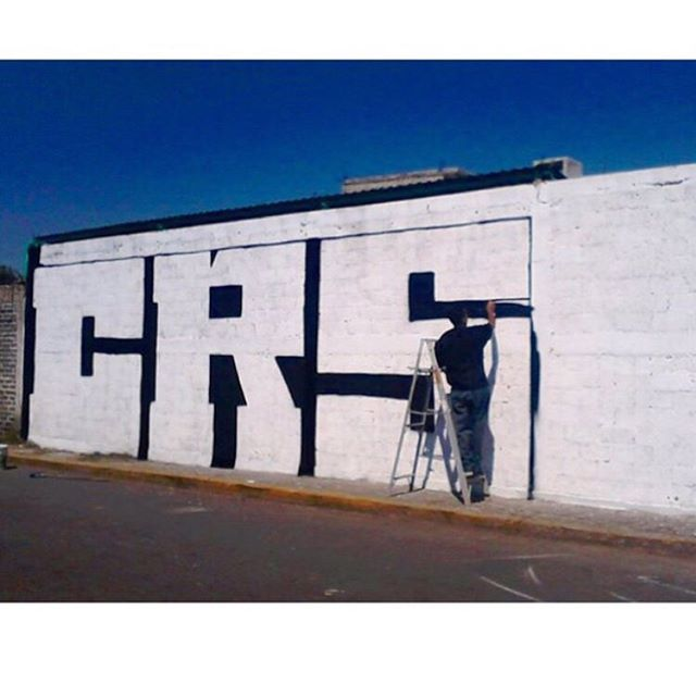 ✨🔷#CRS13🔷✨ #Crazyriders13 #GangLife