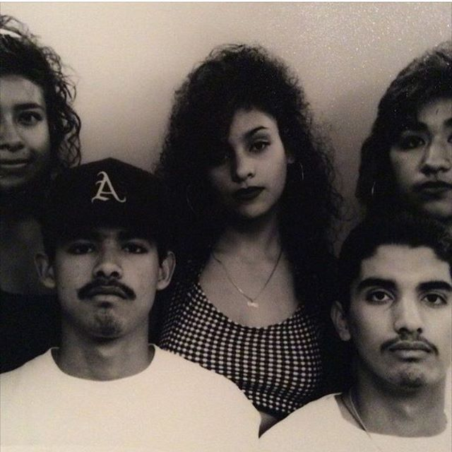 #Fontana #SanBern Circa late 80's /early 90's ✨ @tall.mom