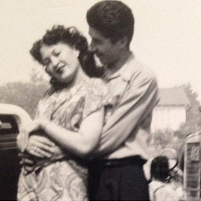 #BoyleHeights 1940 (photo: @lolalalalalalola )
