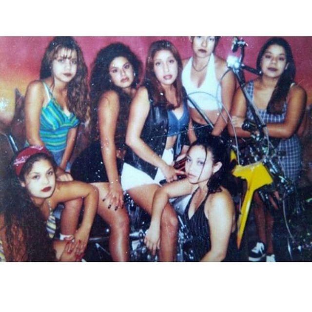 #ChinoCalifornia #90s #fbf @lonnie_magallanes ✨🌹✨ #CaliLife