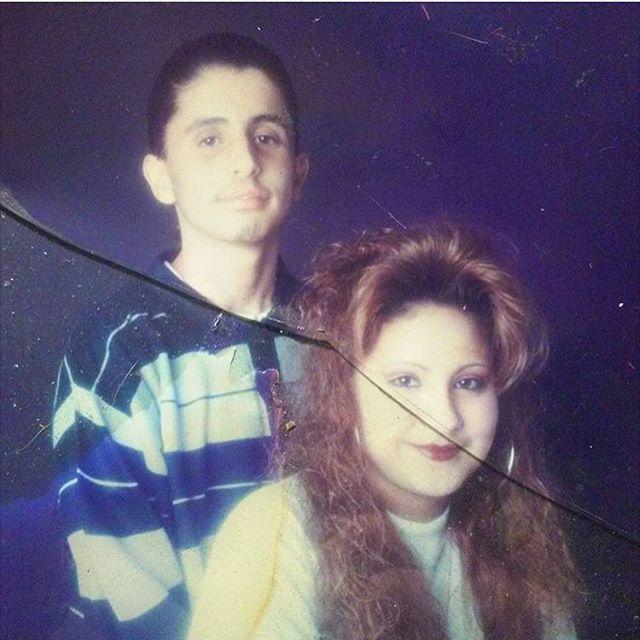 East Los Angeles 1992 🎭 (photo credit: @tav0_ )