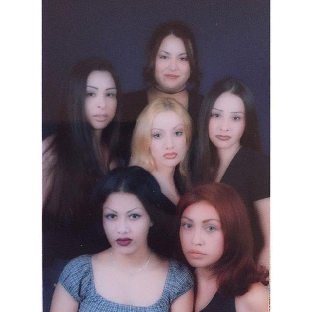 #LosAngeles #Montebello #Califas #90s #PartyCrews #EastLAQTEEZ 🎶📟💿