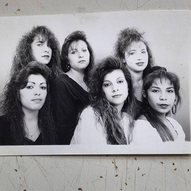 ~Culver City~ 1991 #SouthernCali #CulverCity