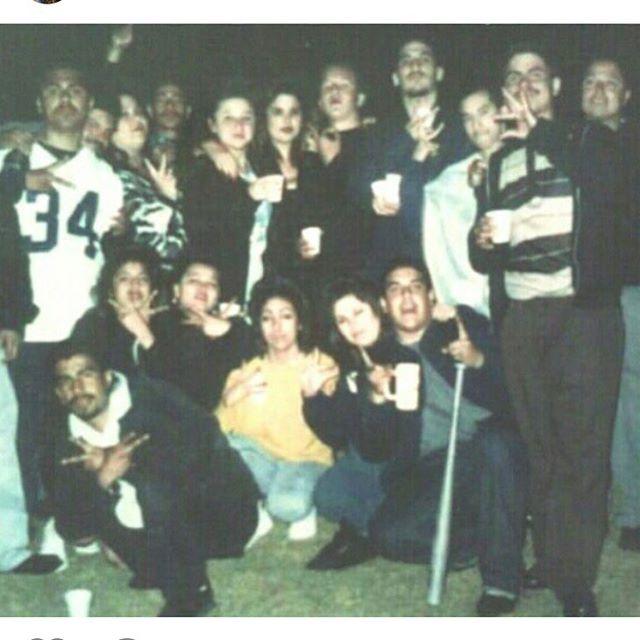 ~Insane Boys~ #sandiegogangs #OTNC #OldTownNationalCity #SUR13 #CALIFAS #619