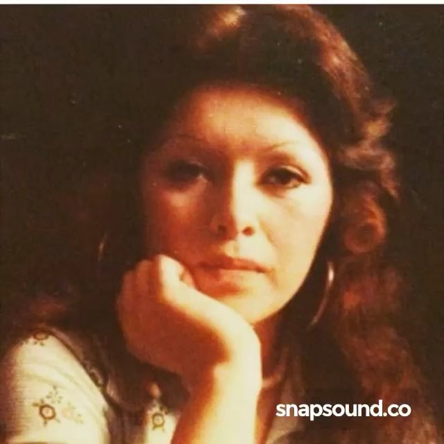 ♫ #HelloStranger La Green Eyes from #Redondo to #Lawndale late 70s @167thstreet