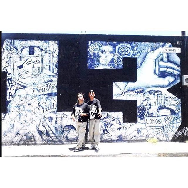 #CRS13 #CRAZYRIDERS13 #GangLife