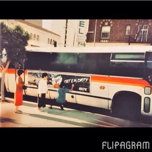 #FTP #grafflife #RtdKillers #onickuno (photos by: @ginoneism )