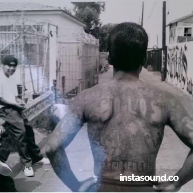 ♫ #MarvinGaye - 🎭Distant Lover - 🎭 #California #SouthLos13 #SXL13 #Sur13 #BARRIOPOBRE #OldSchool @treyes116