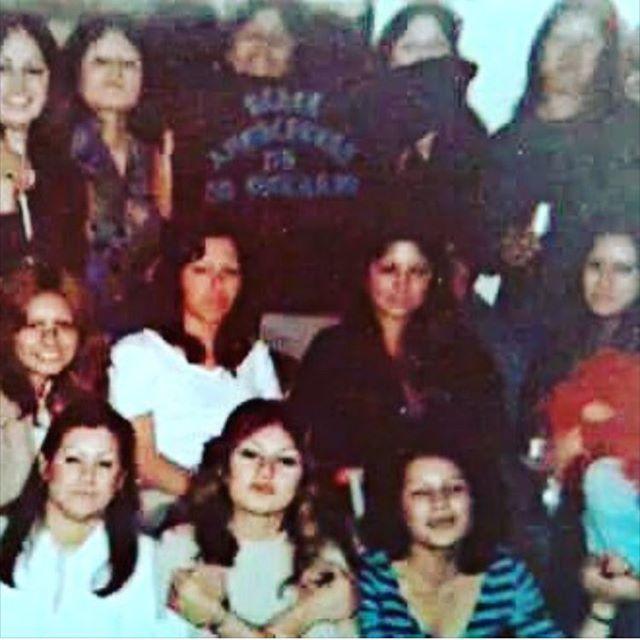 #80s #ONTARIO #INLANDEMPIRE #BlackAngels #SunkistSt