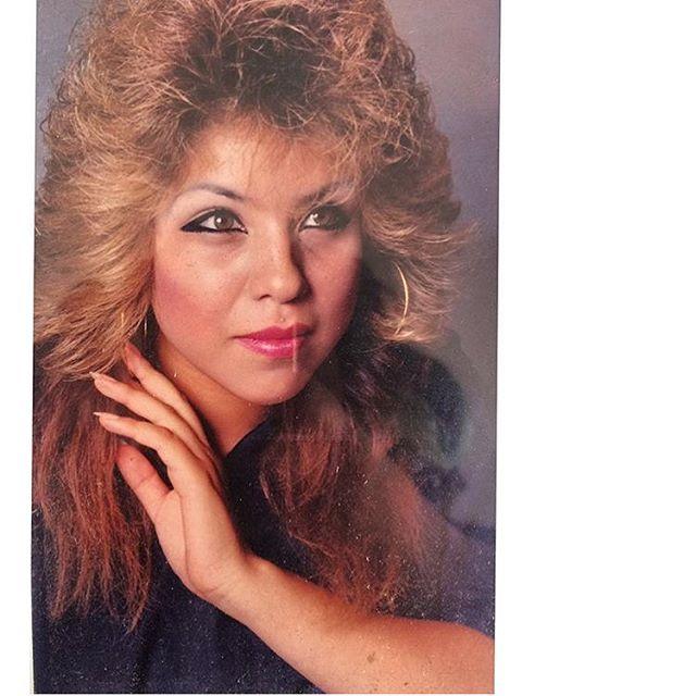 ~Loudres~ 1988 #Escondido #california #OG gracias @chulaface