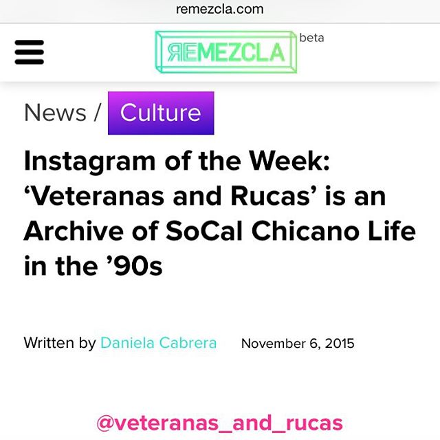 """Apparently this feed is also """"Instagram of the Week"""" 🙏  Thank you all for the great support. Remember this is a collaborative effort to preserve our history. This IG wouldn't exist if it weren't for OUR powerful history and culture and YOUR beautiful images I get to share/curate and represent here. Thank you all💘"""