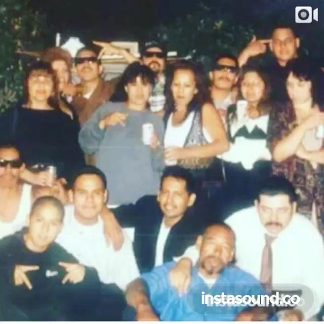 ~#EASTSIDE TILL I DIE~ #BrownSide #GangRelated #KINGKOBRAS #SouthernCali @toker_brownside @brownsider_klever