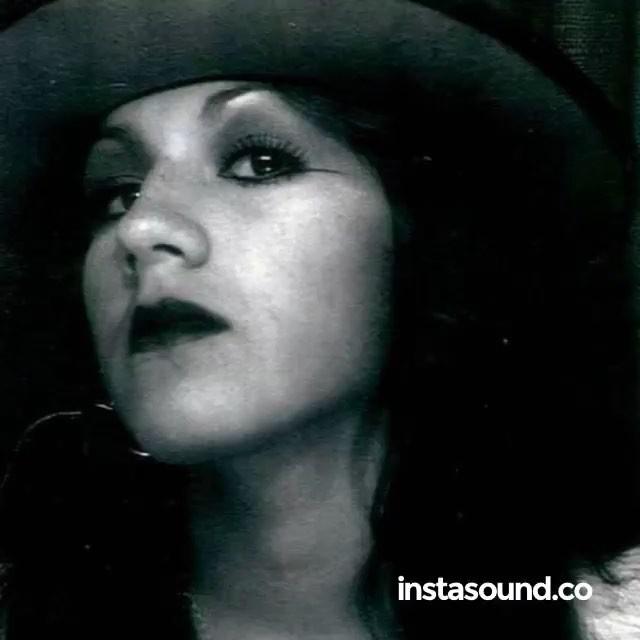 LaTina #CV3 Compton Varrio Tres 1979 #LowriderOldies #RalfiPagan #southerncalifornia @ms_3dee 🌹🎭🌹