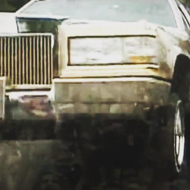 ~ Firme TV~  Car show in City of Industry, CA. (circa 1998) #DelinquentHabits #Power106 #KRLA #jokerbrand @ivesirie @kemotheblaxican