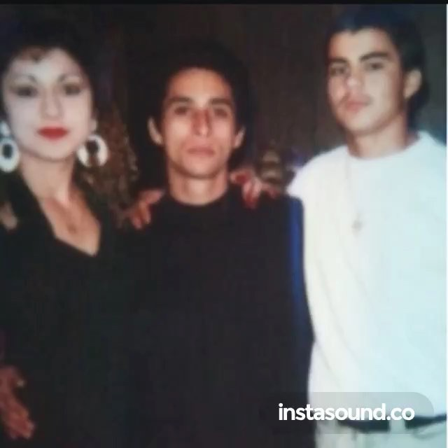 ♫ #DonnieElbert - What Can I Do - #Norwalk & #Riverside 1989 #OldSchool @beebe_gunner @over_it_psssh 🎭✨