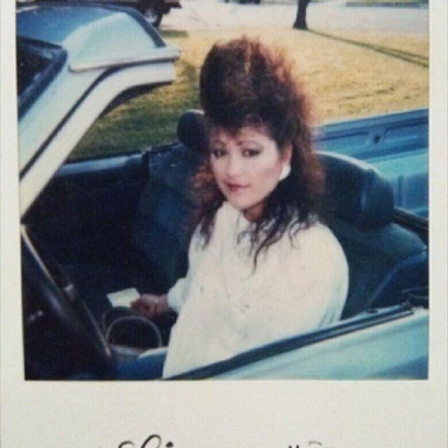 1987 Happy birthday Lisa! 1/4/67-12/27/15 OG Playgirl  #LaMirada (photo : @noemibedollaa )