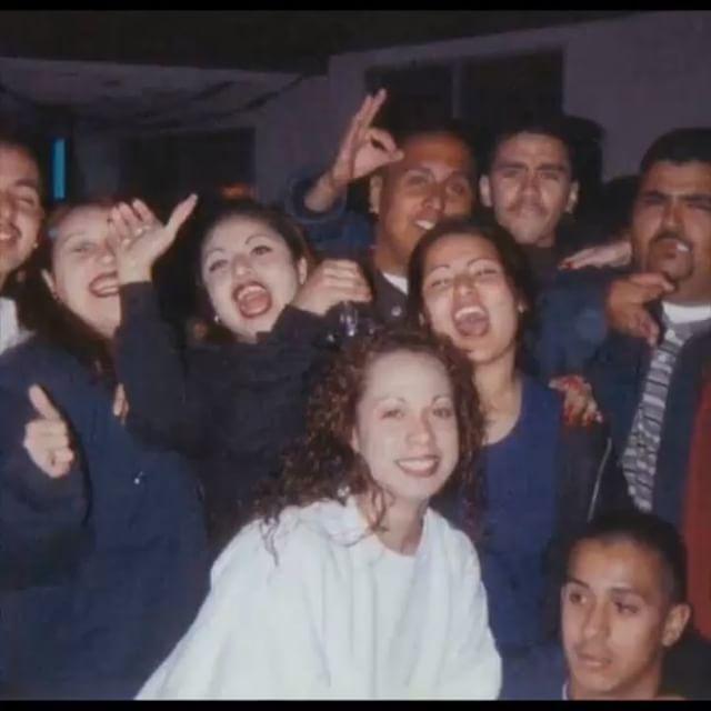 #SGV #SanGabrielValley 1995 (photo: @mexadorian4u )
