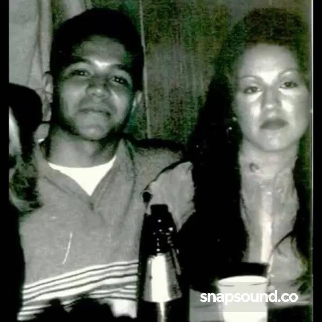 1980 #ComptonVarrioTres & #LynwoodYoundCrowd #Compton #Lynwood #Sur @Ms_3dee 🙏