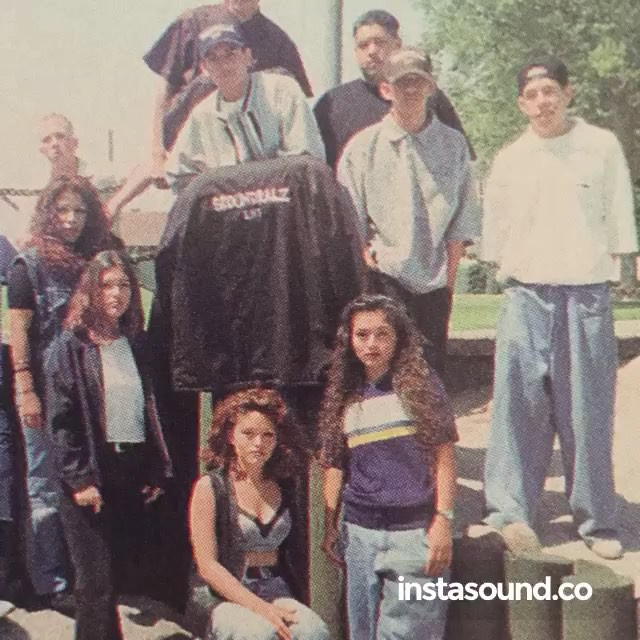 ♫ #DJTrajic #Fbf #PARTYCREWS #80s and #90s L.A. #EastLA #SGV House parties AND Warehouse event Djs where you at? #DjBackdraft #DjBLUE #djATTACK and everyone I missed 📡 @carlosistrajic