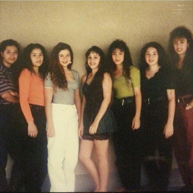 93/94 #Baldwinpark thank you @luzuriaga13