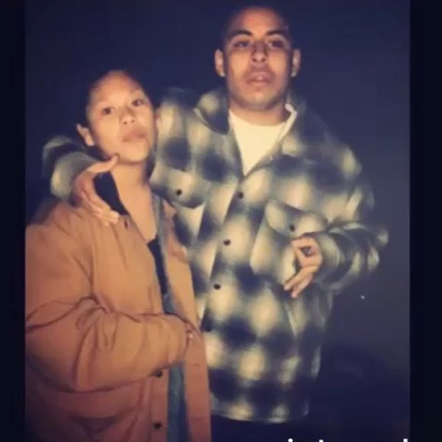 🐸Canta Ranas Seekers 🐸 ~Smiley & Sporty~ #CantaRanas #LosAngeles #1994 #GangLife #Sur13