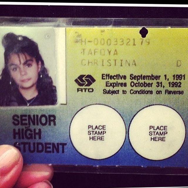 #RTDBus 1991/1992 (photo by: @dollsdamesandthedead )