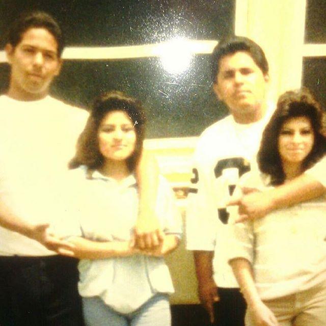 #Inglewood 13 1986