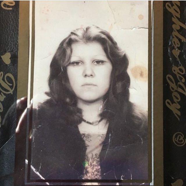 #LaPuente circa 1974 ✨#SGV (photo: @maritzaa__t )