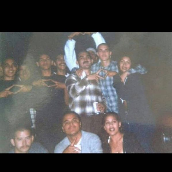 WESSS1D3 DIAMOND STREET ~LOS CHICOS~ #ganglife 💎 #DIAMONDSTGANG 💎