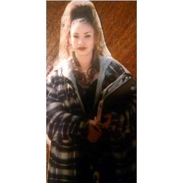 #NationalCity #SanDiego #SouthernCali 1995 @Frank_Melody