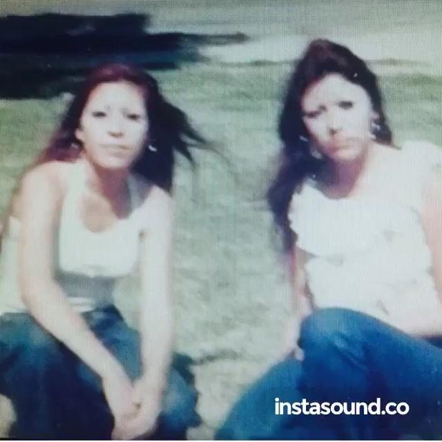 ♫ #Delegation - Oh Honey - #bolenparque #homegirlsforlife #eastside #70s gracias @kikister19