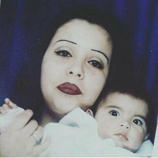 #LosAngeles #picounion 1998 (photo: @_.98oz )