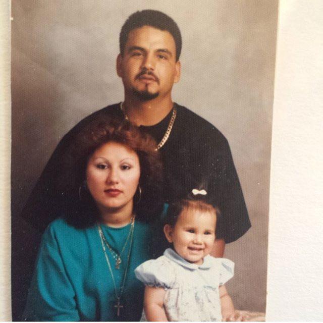 🎭~6/21/1991~🎭 #wsxv3st #WS18st #SouthernCali @g1gglesbug8y