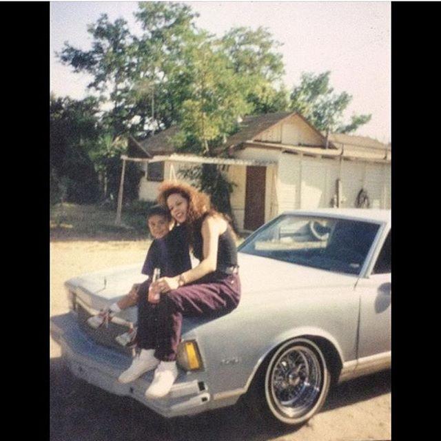 1994 #StantonCA (Photo: @keepitxg )