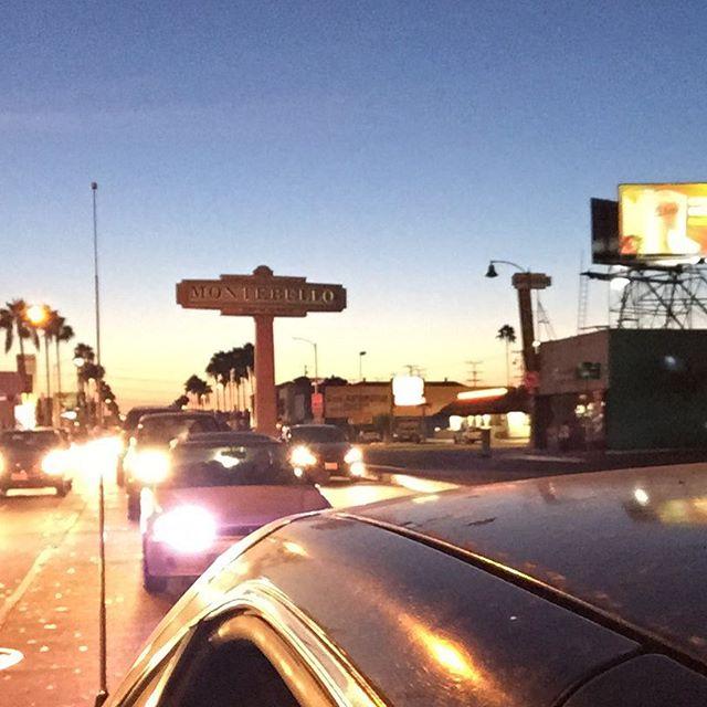 ~What's up Montebello✊~ #California #montebello #LosAngeles #90640 #WhittierBlvd