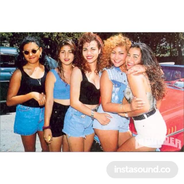 #KRAFTWERK  #OldSkool #Funk #Cruising & #Breakdance beats