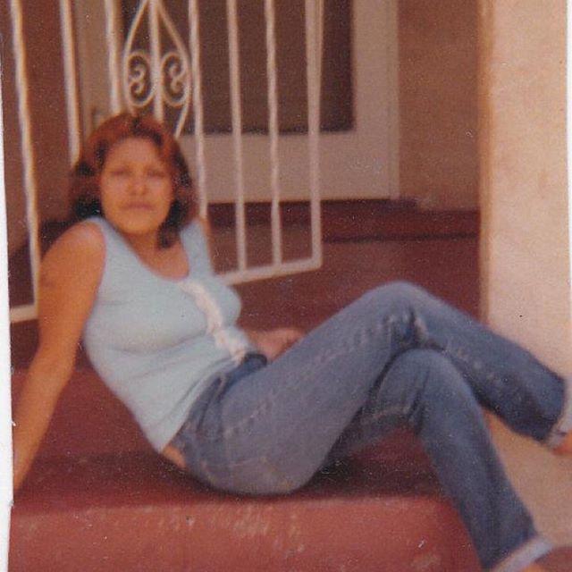 🌹Florencia 13 🌹 Tinker 1976 #Fx13 (@debymeza31 )