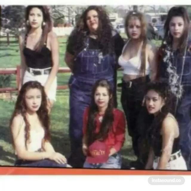~Ladies of Royalty~ #streetbeatmagazine