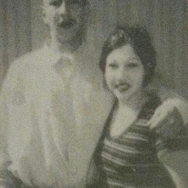 Monica and Federico (R.I.P.) v. Eastside Clover Highland Park, 1999