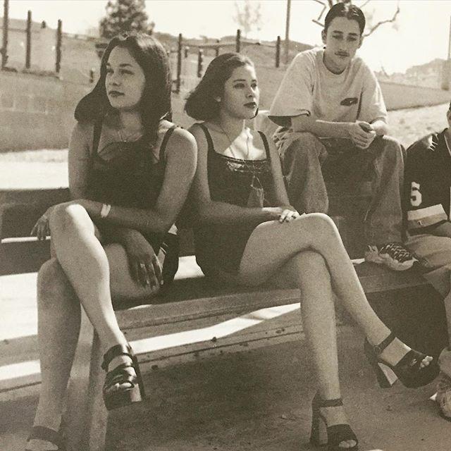 📟~Summer Timez~📟 #90s #Chicanos #California