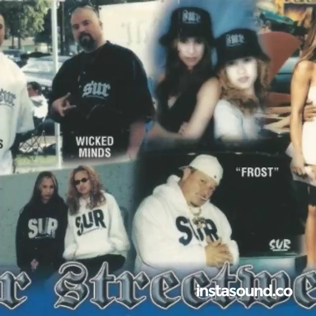 #surstreetwear #90s Rola by #LilTroy ~Wanna Be A Baller~ #RIPWRECK