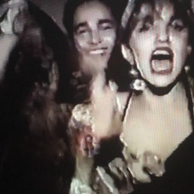 #TGIF #TheGroove #90s #LApartyCrews #flashbackFriday