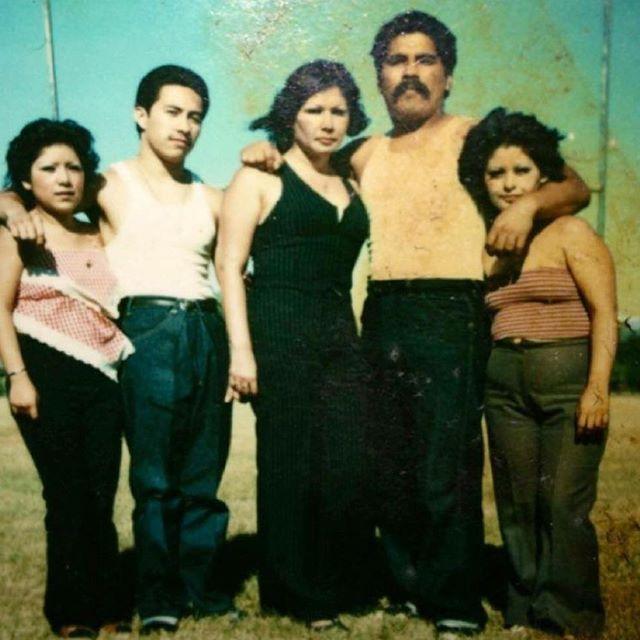 El Hoyo maravilla ( HM )  Jojo RIP