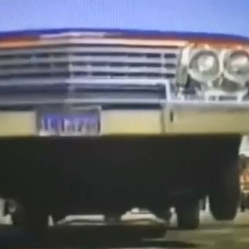 San Diego Car Show 1994  pt.2 🌹