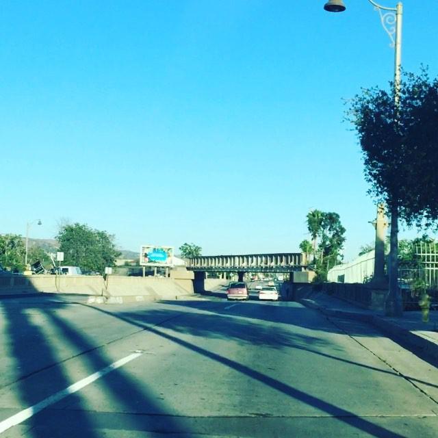 #Montebello/#PicoRivera border remembering #90s #CruiseNights on #WhittierBlvd